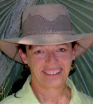 Marie Butler