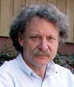 PeterWhite