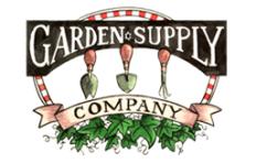 Garden Supply Company