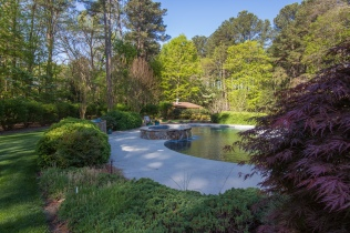clements-keels-garden-19_35001360300_o