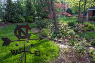 dean-garden-2_34092955152_o