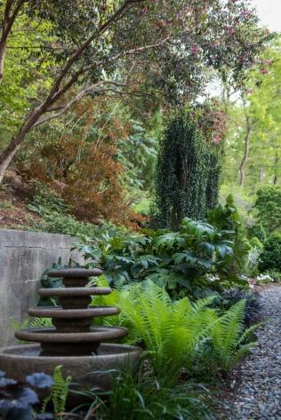 frankstone-garden-12_35301750276_o