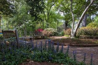 spellings-garden-5_34092973692_o