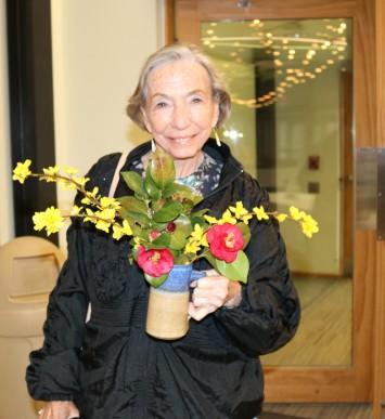 Zita Dauler
